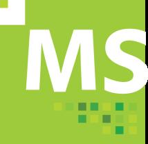 MS Remodelaciones Bogota