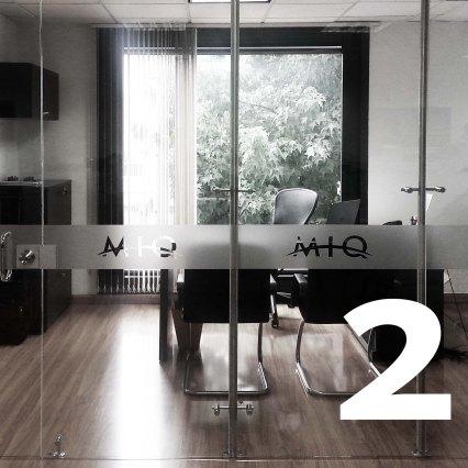 Remodelaciones Bogota M+Q