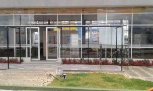 instalacion-cubiertas-coninsa-sdv-13