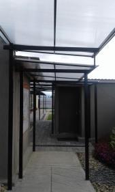 instalacion-cubiertas-coninsa-sdv-18