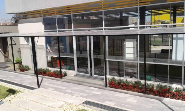 instalacion-cubiertas-coninsa-sdv-19