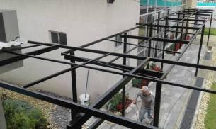 instalacion-cubiertas-coninsa-sdv-20