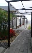 instalacion-cubiertas-coninsa-sdv-22