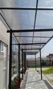 instalacion-cubiertas-coninsa-sdv-23