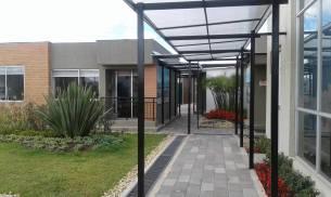 instalacion-cubiertas-coninsa-sdv-24