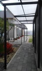 instalacion-cubiertas-coninsa-sdv-26
