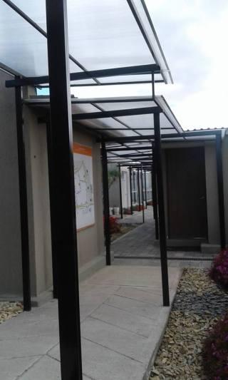 instalacion-cubiertas-coninsa-sdv-27