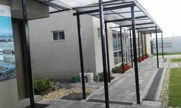 instalacion-cubiertas-coninsa-sdv-28
