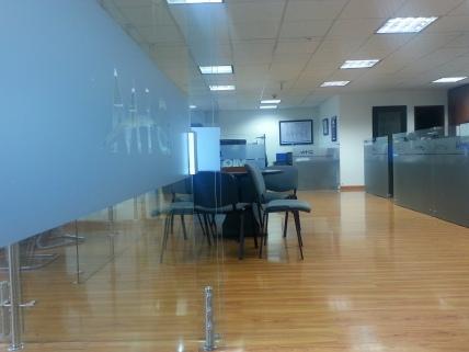 oficinas-abiertas-miq-logistics-1