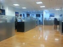 oficinas-abiertas-miq-logistics-11