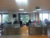 oficinas-abiertas-miq-logistics-12