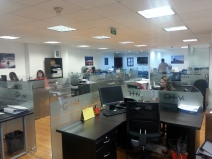 oficinas-abiertas-miq-logistics-15