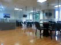 oficinas-abiertas-miq-logistics-22
