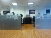 oficinas-abiertas-miq-logistics-26