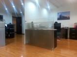 oficinas-abiertas-miq-logistics-27