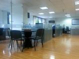 oficinas-abiertas-miq-logistics-32