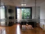 oficinas-abiertas-miq-logistics-40