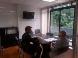 oficinas-abiertas-miq-logistics-41