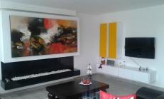 remodelacion-apartamento-colina-campestre-10