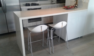 remodelacion-apartamento-colina-campestre-12