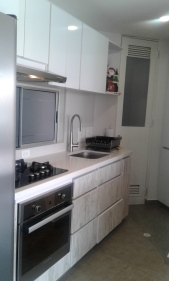 remodelacion-apartamento-colina-campestre-19