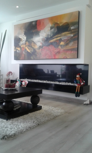 remodelacion-apartamento-colina-campestre-26