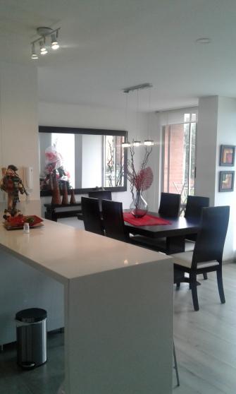 remodelacion-apartamento-colina-campestre-30