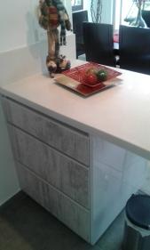 remodelacion-apartamento-colina-campestre-31