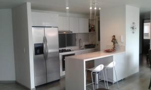 remodelacion-apartamento-colina-campestre-34