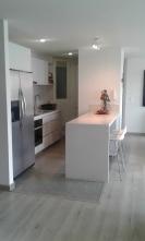 remodelacion-apartamento-colina-campestre-36