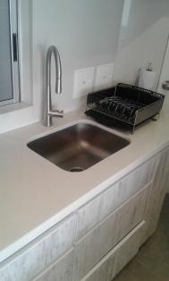 remodelacion-apartamento-colina-campestre-39
